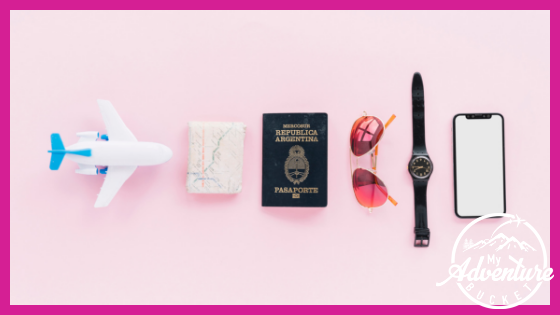 Practical gifts for different types of travelers